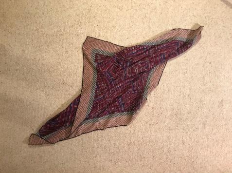 foldedscarf