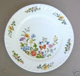 aynsley-cottage-garden-fine-english-bone-china_1_6cf6afd2e8a77b3de3f26be36cca697c